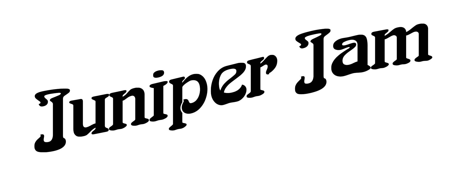 Juniper Jam